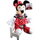 Cool Minnie Mouse