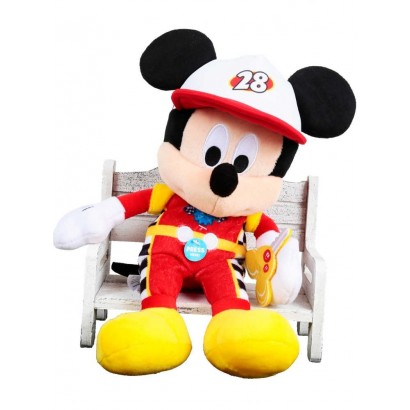 Mickey Mouse Runner