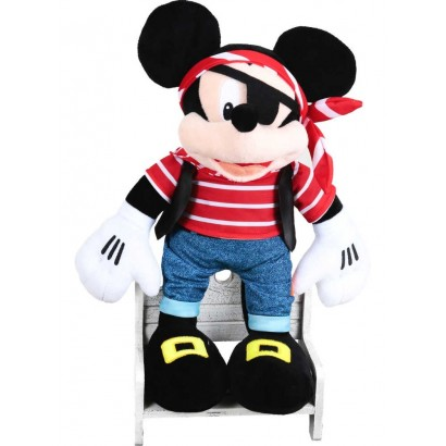 Mickey Mouse Ay-Jo