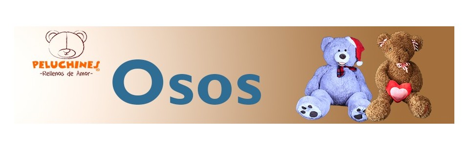 Send Teddy Bears, Chocolates and Personalized Gifts in Mexico.