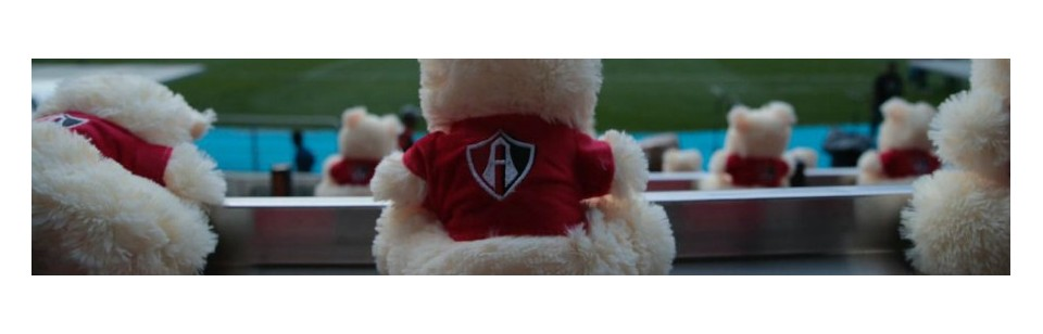 Send Plush Toys, Chocolates and Personalized Gifts in Mexico.