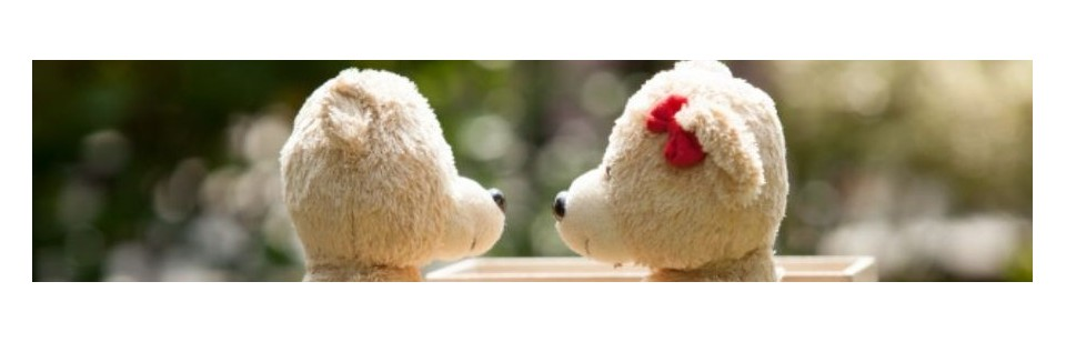 Send Love Stuffed Animals, Chocolates and personalized gifts in Mexico